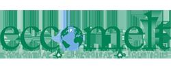 Eccomelt Logo