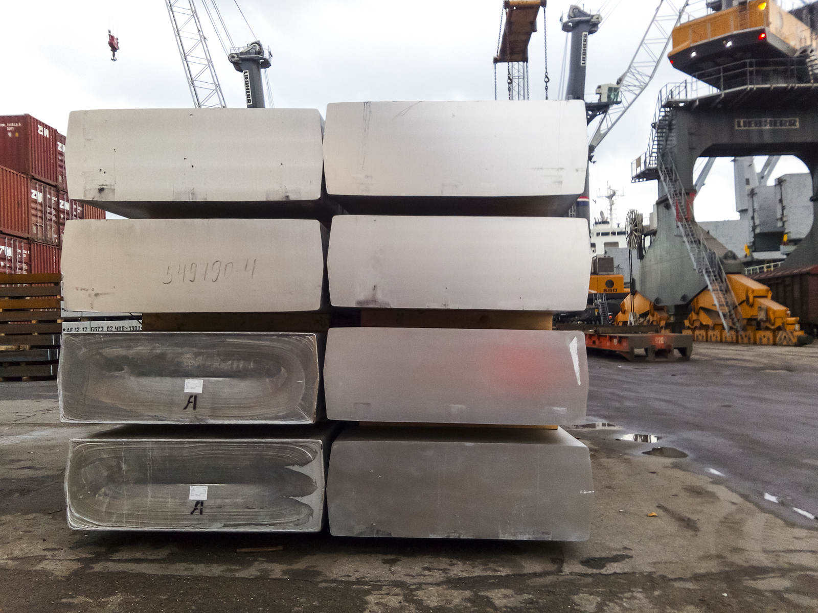 eccomelt-a356.2-aluminum-substitute