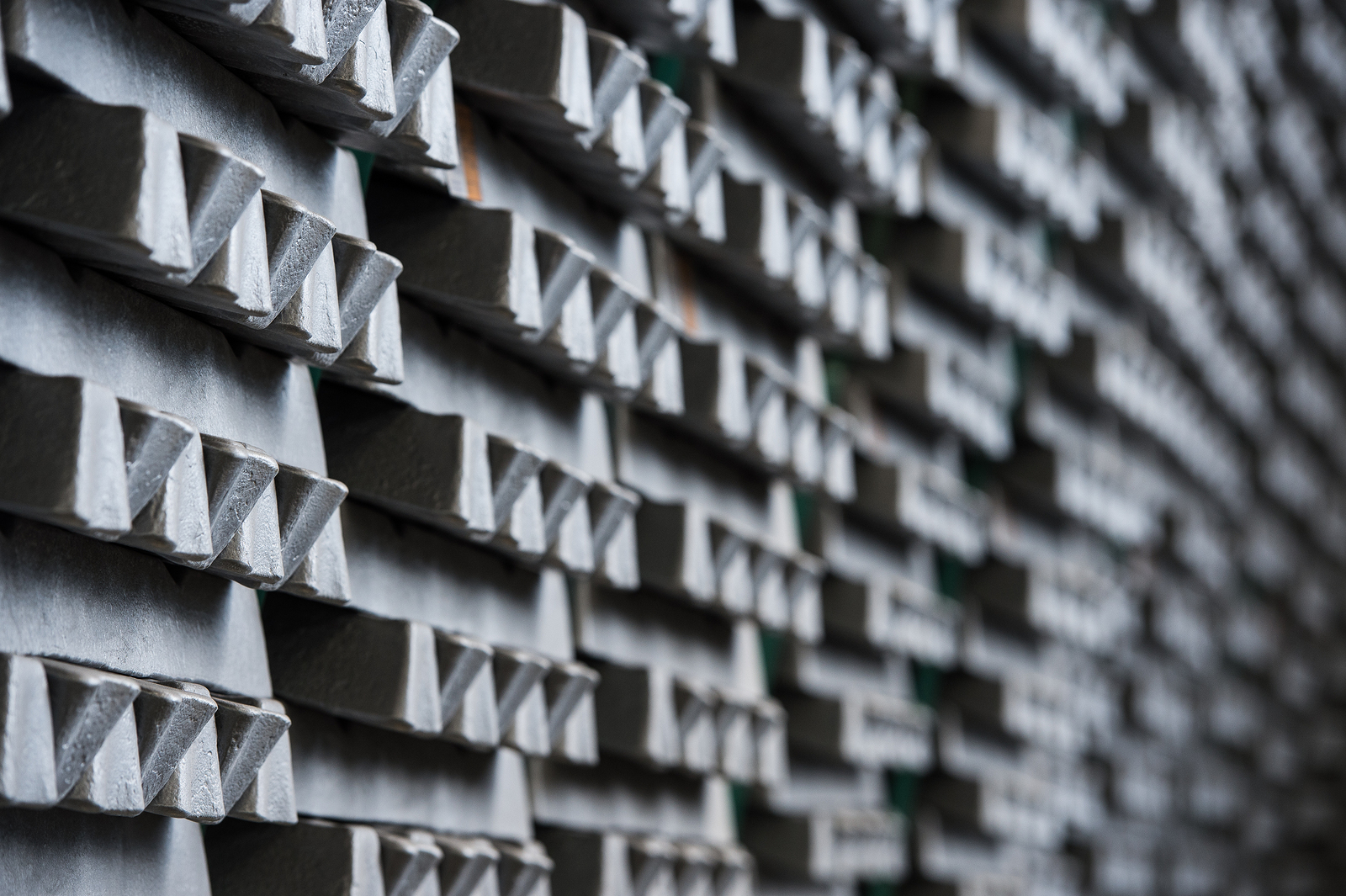 Aluminum Tariffs & Sanctions   Solution – Secondary A356.2