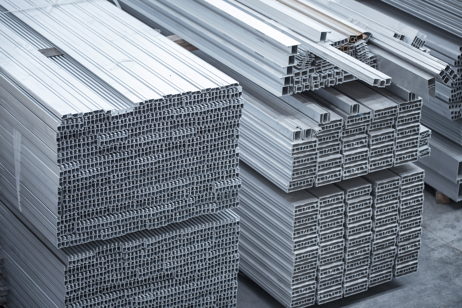 Economists Argue that Trade Tariffs are Rebuilding U.S. Aluminum Industry